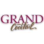 GRAND Cocktail